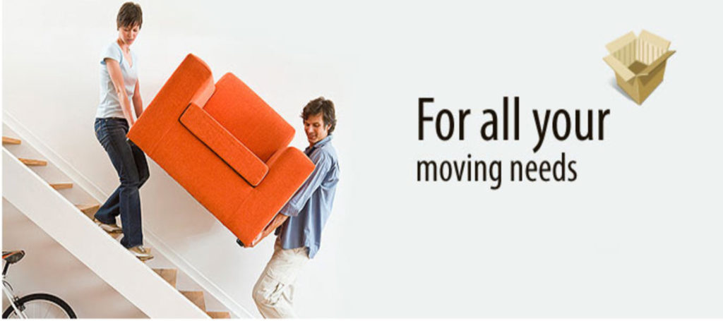 packers-and-mover-marathahalli-