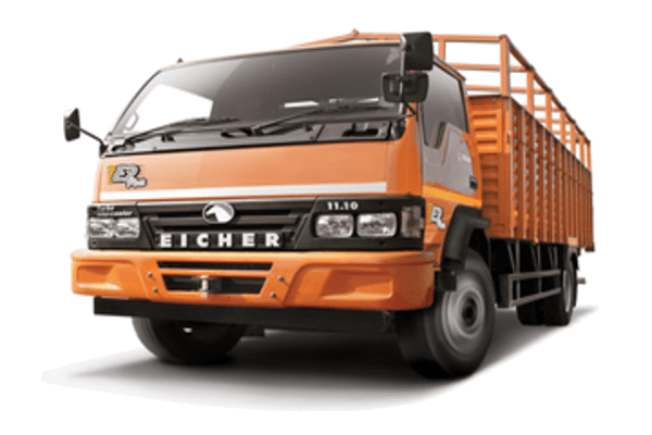 Cheap and Best Packers and Movers Bangalore.