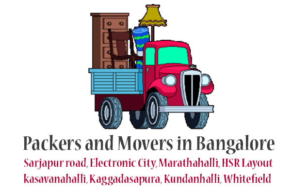 packers and movers sarjapur road bangalore