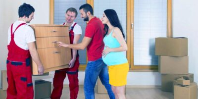 packers-and-movers-in-bhubaneswar